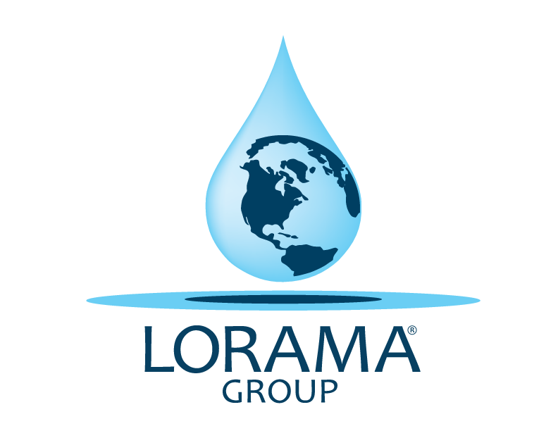 Lorama Group Inc.