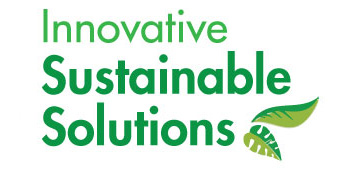 Innovative Sustainable Solutions Logo