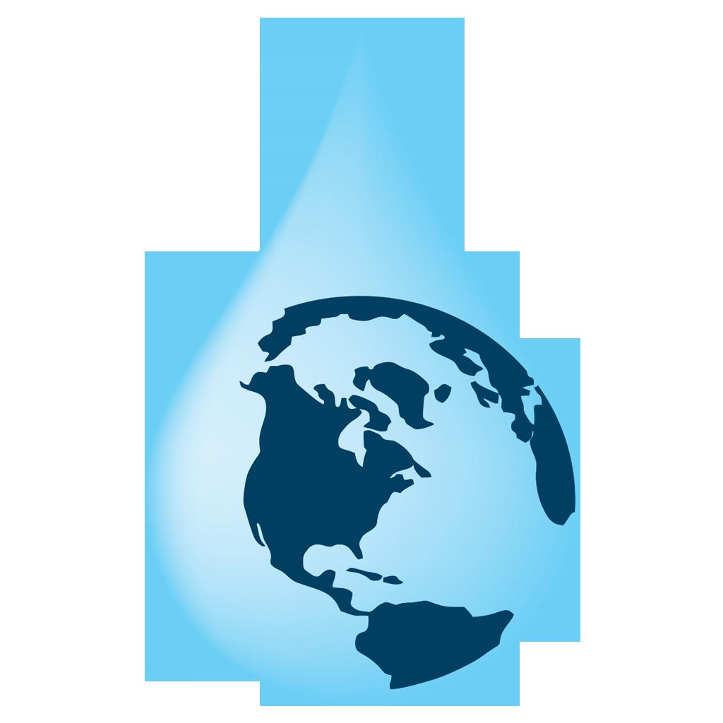 Lorama Globe Drop Image
