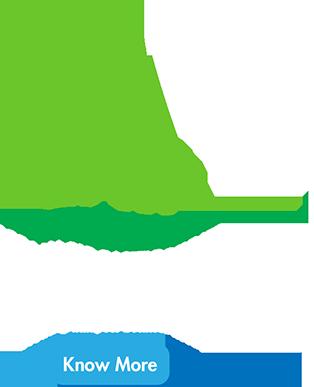 LPRT Logo