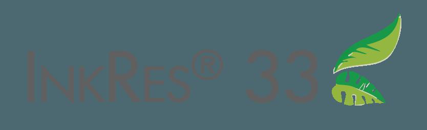 Inkres33