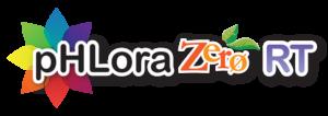 pHLora Zero RT
